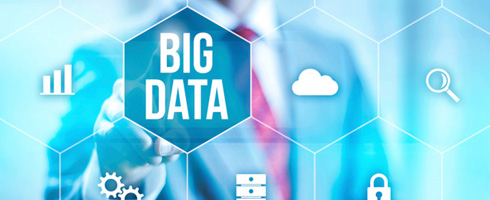 big-data-analytics-training